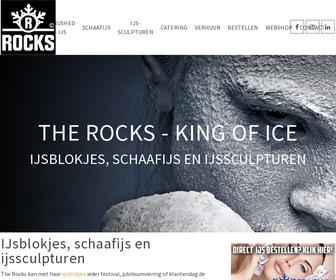 http://www.therocks.nl