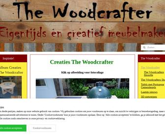 http://www.thewoodcrafter.nl