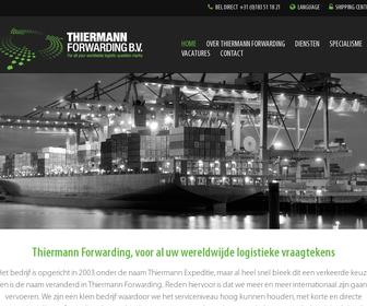 http://www.thiermann-forwarding.eu