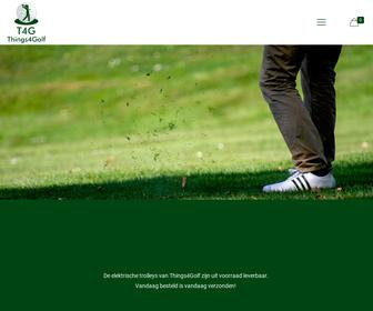 Things4Golf
