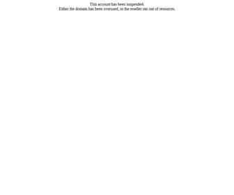 Thomas Consulting