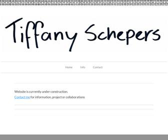 http://www.tiffanyschepers.com