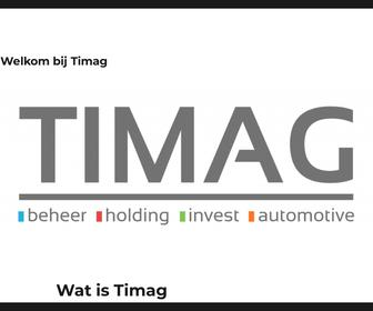 http://www.timag.nl