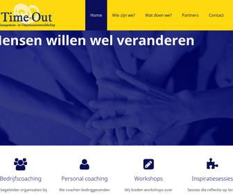 http://www.time-out-mo.nl