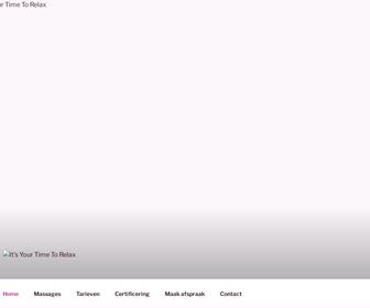 http://www.time-to-relax.nl