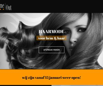 Time Out Haarmode