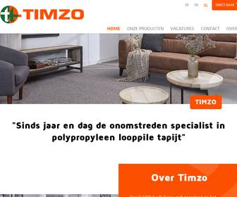 http://www.timzo.nl