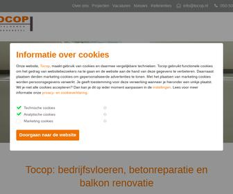 http://www.tocop.nl/