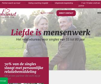 websites van dating grote online dating voorbeelden