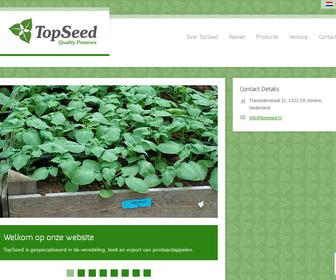 http://www.topseed.nl