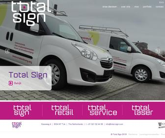 http://www.total-sign.com