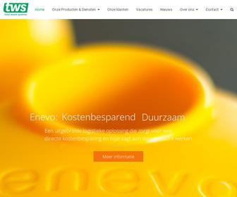 Total Waste Systems Nederland B.V.
