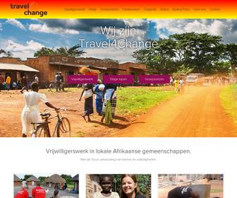 https://travel4change.nl