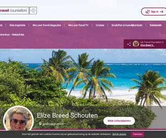 http://www.travelcounsellors.nl/elize