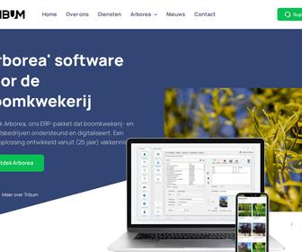 http://www.tribum.nl