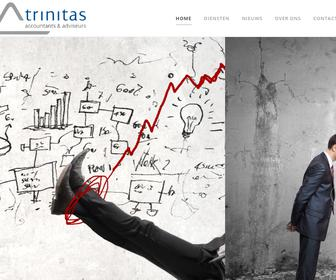 Trinitas Accountants & Adviseurs B.V.