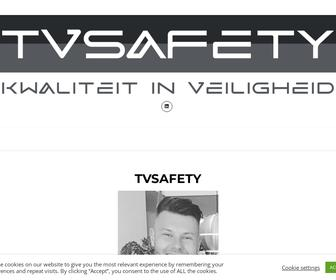 tvsafety