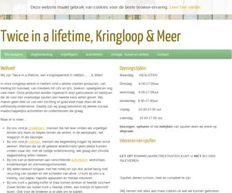 http://www.twice-in-a-lifetime.nl