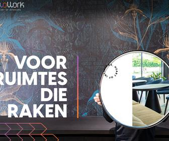 http://www.twowork.nl