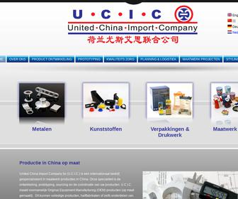 http://www.ucic.nl