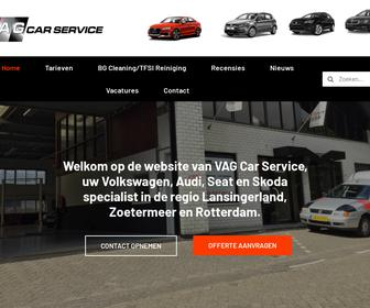 http://www.vagcarservice.nl