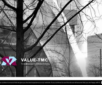 Value-TMC