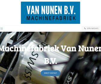 VNR Bike Technologies