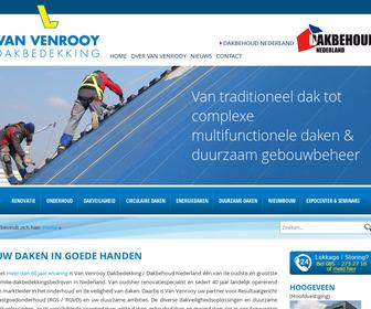 http://www.vanvenrooy.nl