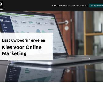 vdb marketing