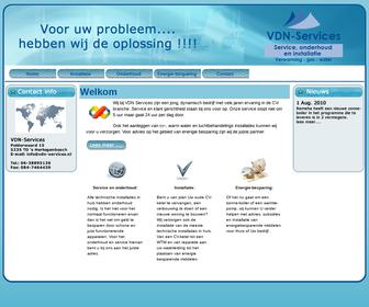 http://www.vdn-services.nl