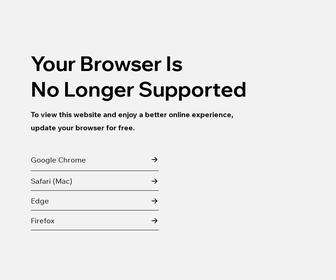 van der Rhee Outdoor Design