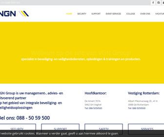 http://www.vgngroup.nl