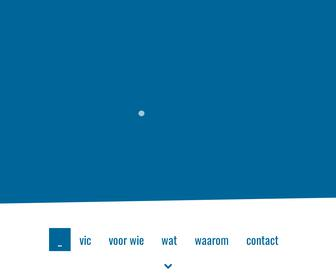 http://www.vicspace.nl