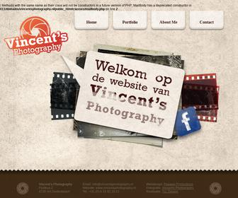 http://www.vincentsphotography.nl