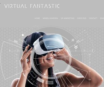 Virtual Fantastic