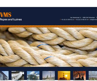VMS Ropes and Twines B.V.