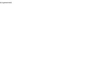 Pedicuresalon Voetaardig