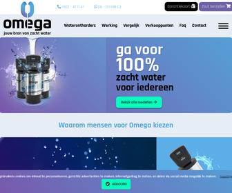 http://www.waterplaza.nl