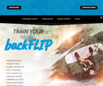 http://www.watersportcentre.nl