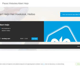 http://website.places.nl/2002174/albert-heijn/