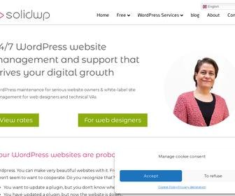 Webstudio25