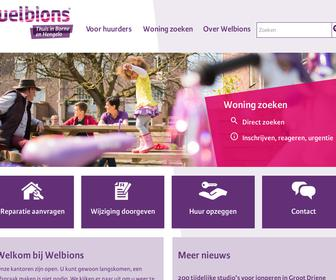 http://www.welbions.nl