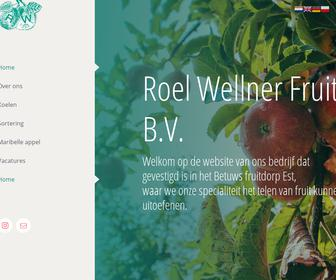 http://www.wellner-fruit.nl