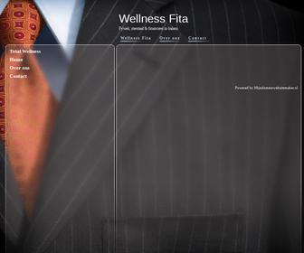 Wellness Fita