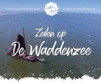http://www.willemjacob.nl