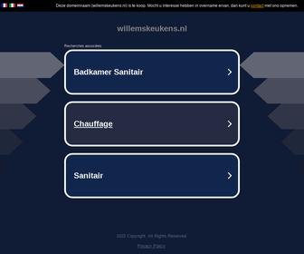 http://www.willemskeukens.nl