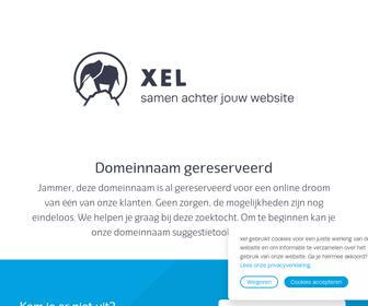 Alice Eddes Wineconsultancy
