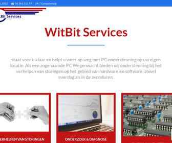 Witbit Services