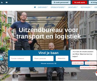 http://www.wiver.nl