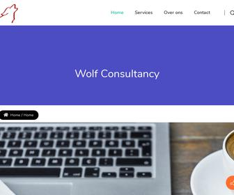 http://www.wolfconsultancy.nl